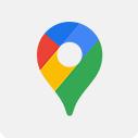 Размещение на Google Картах