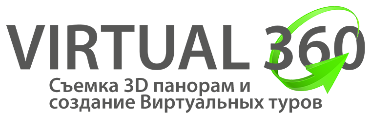 Virtual 360