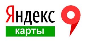 Съемка 3D панорам 360°, создание Виртуальных туров в Москве и МО